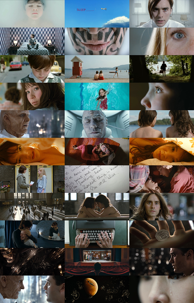 mr-nobody-collage